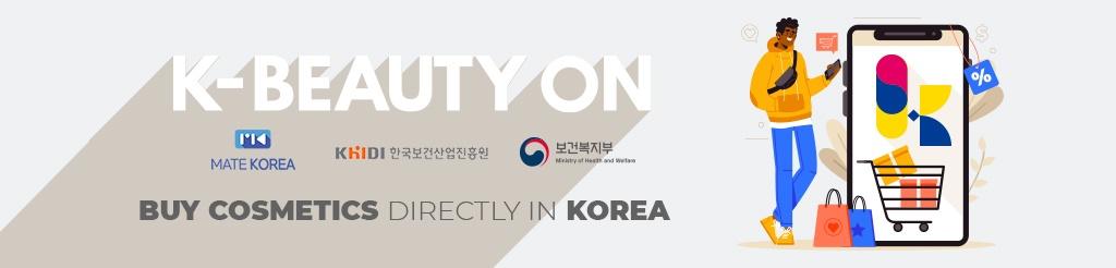 Mate Korea